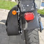 Softail_blinkersflytt-3